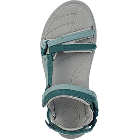Teva Terra Fi Lite Sandals Damen north atlantic